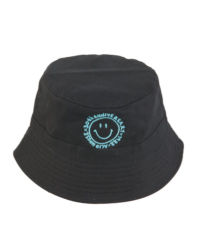 30th ANNIVERSARY x 1988 x ACID HOUSE Bucket Hat