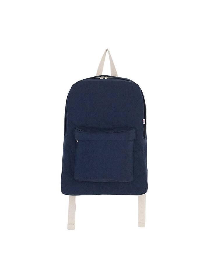 American Apparel Cordura® School
