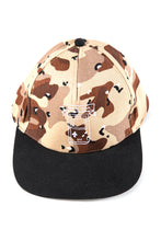 Load image into Gallery viewer, James Enox X Game Boy X   Desert Camo  CAP