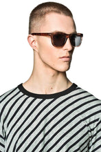 Load image into Gallery viewer, Cheap Monday TIMELESS Sunglasses