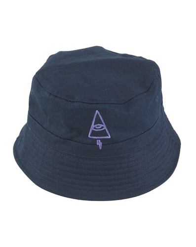 James Enox Eye Bucket Hat