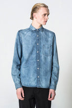 Load image into Gallery viewer, Cheap Monday Denim Shirt