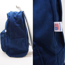 Load image into Gallery viewer, American Apparel Cordura® School