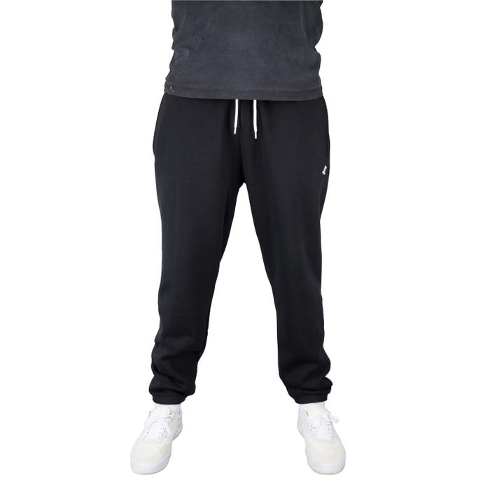 Missing Dot Sweatpant BLK