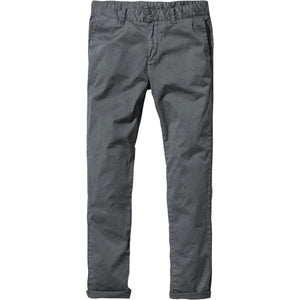GOODSTOCK CHINO Grey