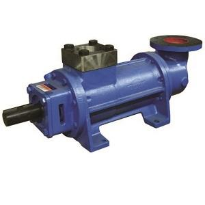 G3DB-187  IMO Pump for Hydraulic Elevator - Prime Electric