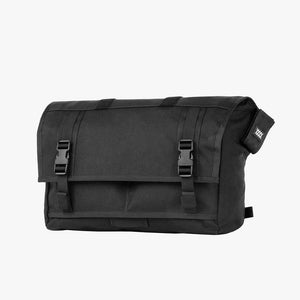 Mission Workshop Monty Bag