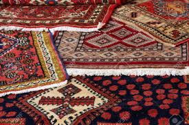 Rugs - Vintage & Antique