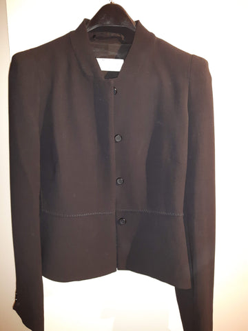 Wool Blazer by Max Mara - Like New Condition