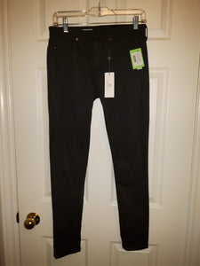 "AG Jeans ""The Legging Ankle""- BNWT"