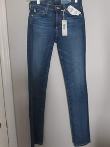 "AG Jeans ""The Prima""- BNWT"