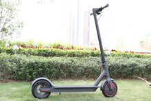 Load image into Gallery viewer, Xiaomi M365 Pro - Dark Grey/Black. Foldable Electric Scooter