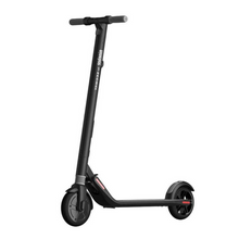 Load image into Gallery viewer, Segway Ninebot ES1 Folding Electric Scooter - Black UK Version