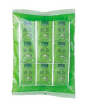Green Tea Sachets 100 packs