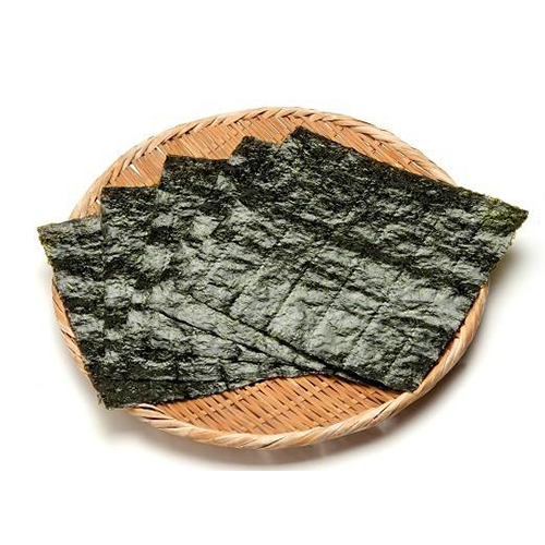 Yaki Nori (Full Size 50pc)