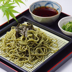 Bonito Soba Sauce (For Soup or Cold Dipping)
