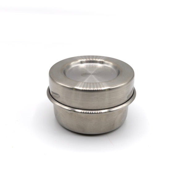 Stainless Steel Airtight Container