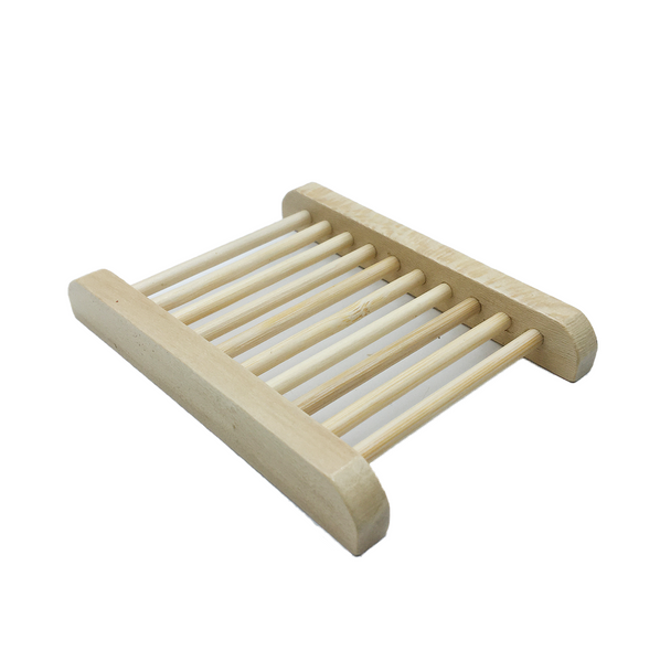 Ladder Soap Dish