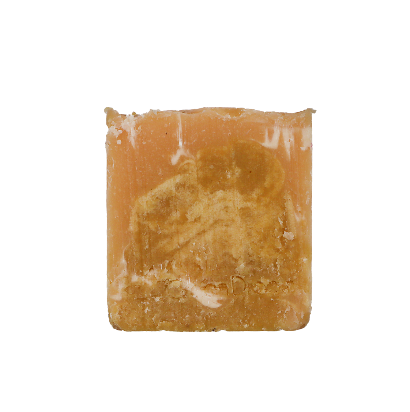 Papaya Soap Bar