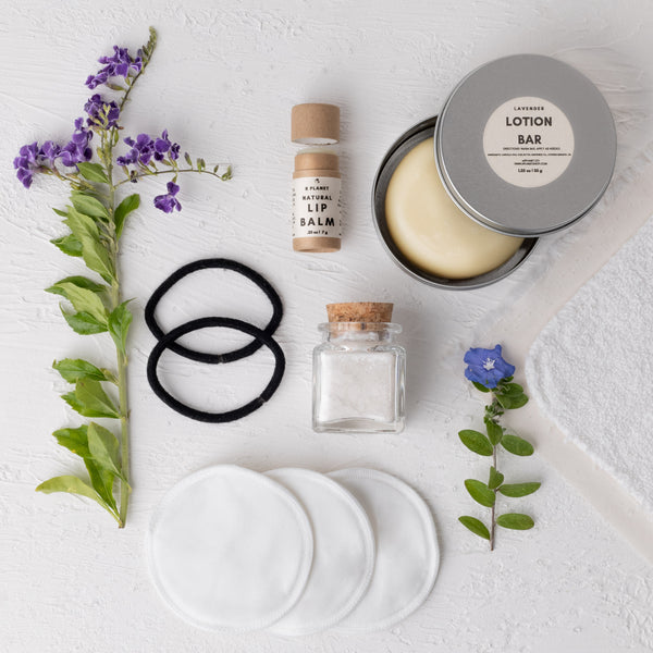 Self-care that's good for you and the planet! Made from 100% natural, vegan ingredients to detoxify, moisturize, and boost your skin. Shipped with plastic free shipping materials. Shop now at rplanetshop.com.