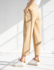STANTON PANT IN SAND