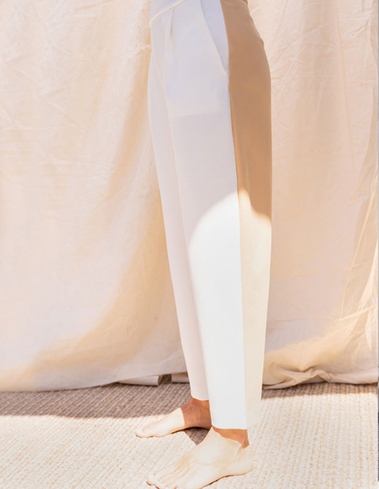 COLOR BLOCK STANTON PANT