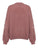Loose women knitted cardigans Oversized