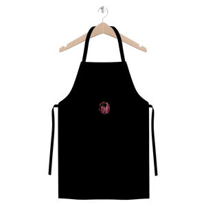 Wine Enthusiast Premium Apron - KATLIN & CO.