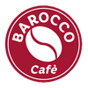 Cafe Barocco Chile