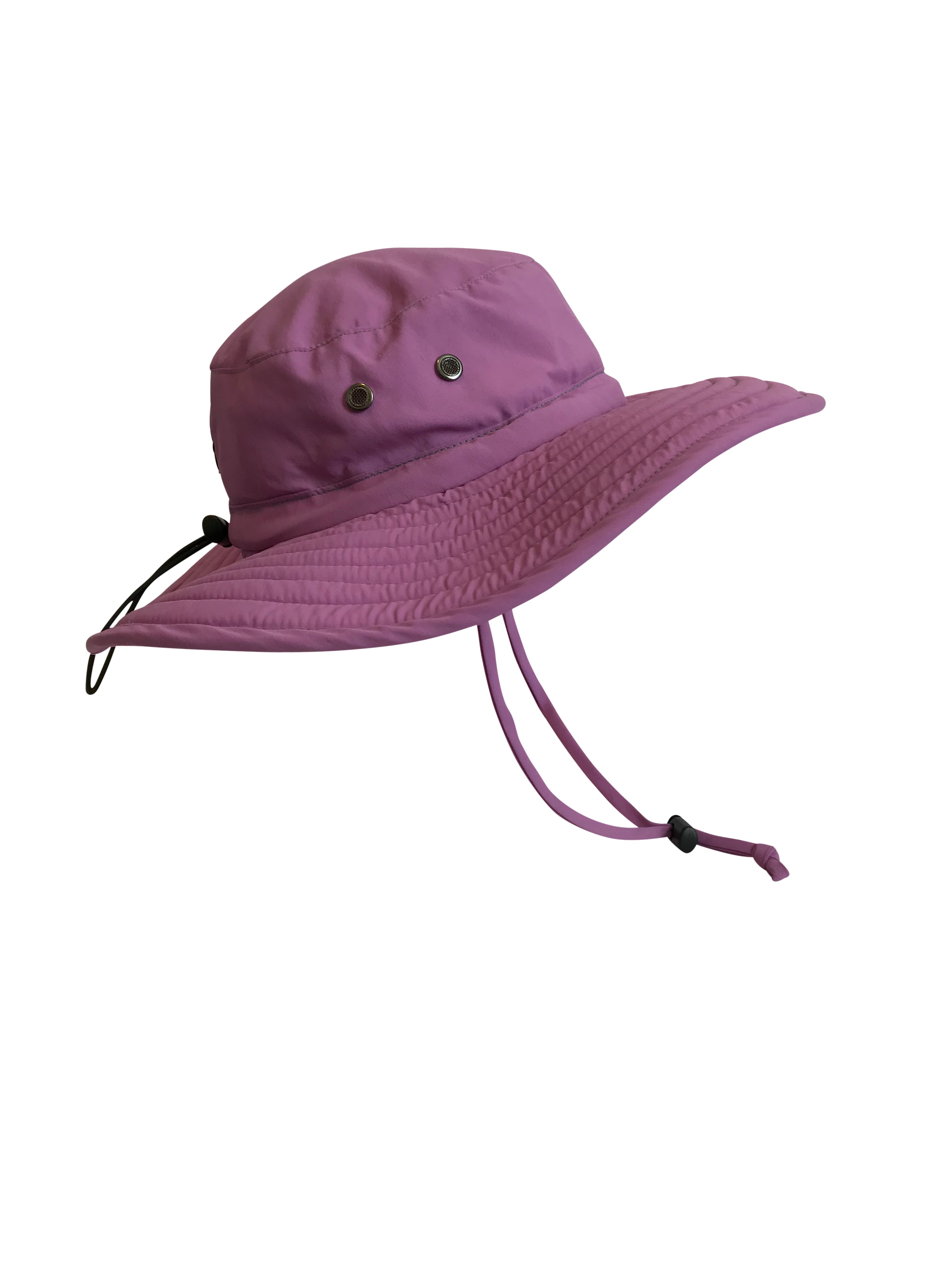 ZeuKnLu Mulberry Sun Hat Without Fleece Liner