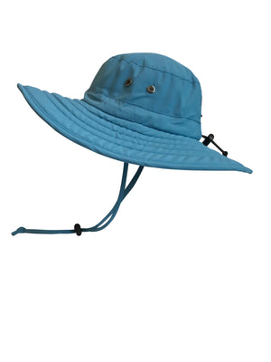 ZeuKnLu Niagara Hat without Fleece Liner