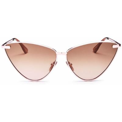 Le Specs - Nero (Pink/Brown)