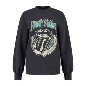 Rough Studios - Iman Sweater