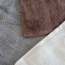 Jibunstore Original  Towel  -オリジナルタオル  -