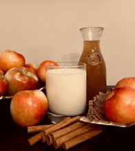 Load image into Gallery viewer, Mulled Apple Cider
