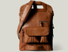 2Unfold Foldable Multiuse Laptop Bag