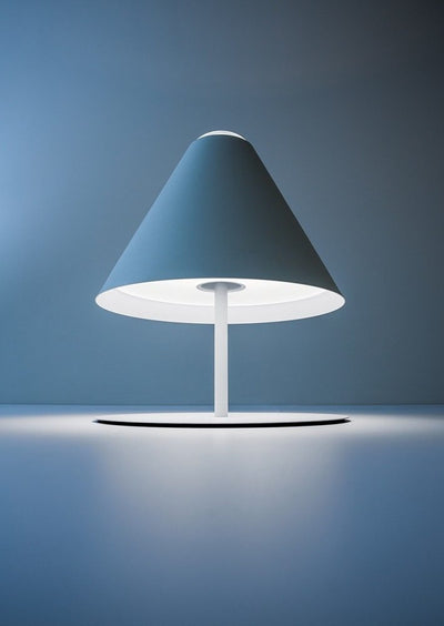 Aba 45 Table Lamp