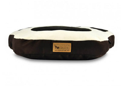 Big Foot Dog Pet Bed by P.L.A.Y.