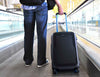 Bluesmart – World's First Smart Luggage
