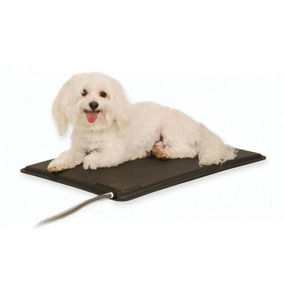 K&H Lectro-Kennel Heated Pad and Cover