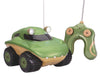 Kid Galaxy Morphibians Gator RC Vehicle
