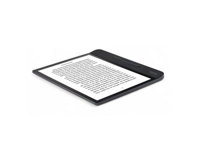 Kobo Forma Waterproof Lightweight E-Reader
