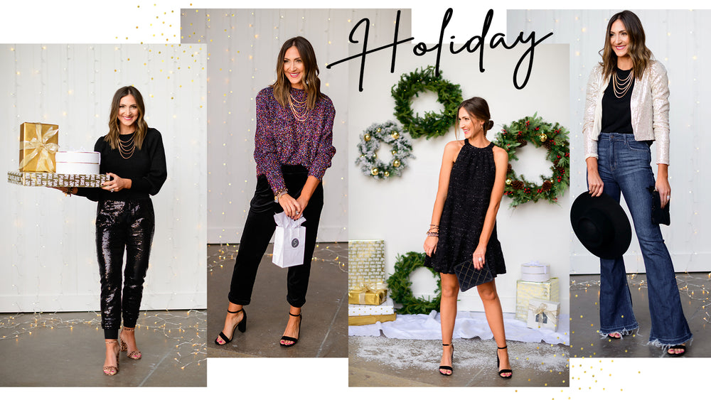 shop-style-your-senses-by-mallory-fitzsimmons-holiday-2020-collection-sequins-velvet-party-dresses-night-out-date-night-holidays-christmas-eve-new-years-party-outfits