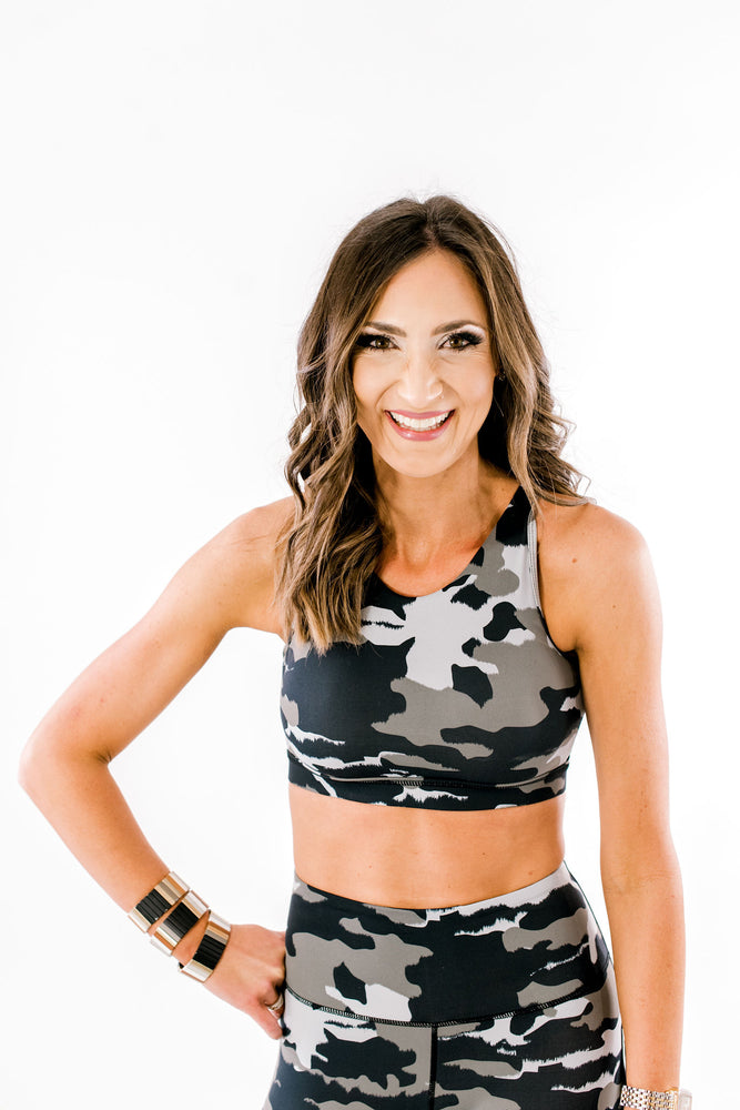 shop-style-your-senses-by-mallory-fitzsimmons-camo-print-criss-cross-sports-bra-activewear-mom-style-momiform-womens-affordable-activewear-workout-sports-bra