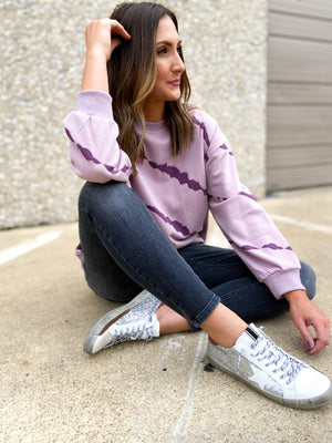shop-style-your-senses-by-mallory-fitzsimmons-fall-feels-womens-clothing-collection-womens-glitter-sneakers-with-star-detail-high-end-shoes-dupes-mom-fashion-affordable-casual-clothing