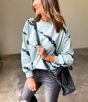 shop-style-your-senses-by-mallory-fitzsimmons-fall-collection-fall-seafoam-and-navy-tie-dye-pullover--womens-clothing-mom-fall-fashion