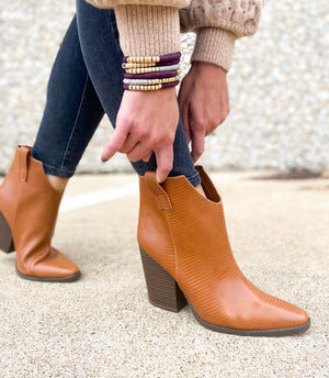 shop-style-your-senses-by-mallory-fitzsimmons-fall-collection-chestnut-western-bootie-womens-clothing-fall-fashion
