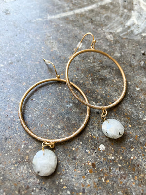 shop-style-your-senses-by-mallory-fitzsimmons-fall-collection-fall-gold-wire-wrapped-hoop-earrings-with-stone-charm-fall-accessories-womens-clothing-mom-fall-fashion