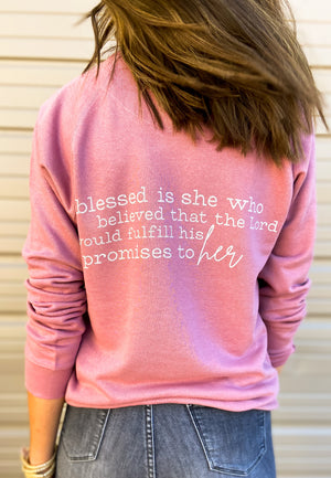 luke-1:45-blessed-is-she-who-scripture-sweatshirt-bible-verse-clothing-god-wink-apparel-style-your-senses-mallory-fitzsimmons-shop-style-your-senses