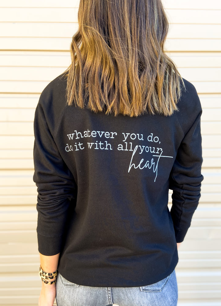 colossians-3:23-whatever-you-do-do-it-with-all-your-heart-scripture-sweatshirt-bible-verse-clothing-god-wink-apparel-style-your-senses-mallory-fitzsimmons-shop-style-your-senses